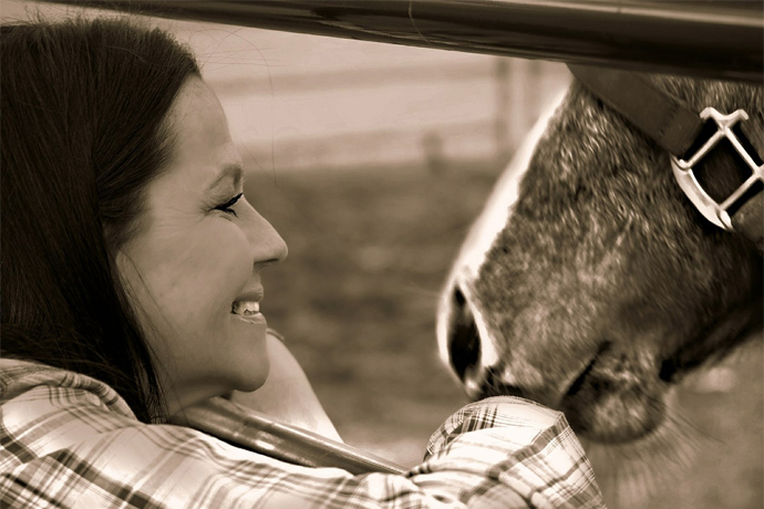 Animal Communication Success Story