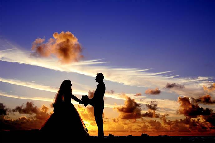 overseas wedding wedding planning