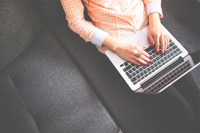Writing and Journalism – write, write and write some more