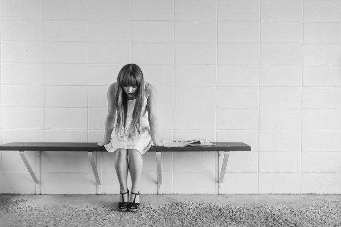 Bullying and Self-Esteem