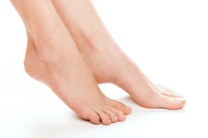 How to market yourself as a Foot Health Practitioner