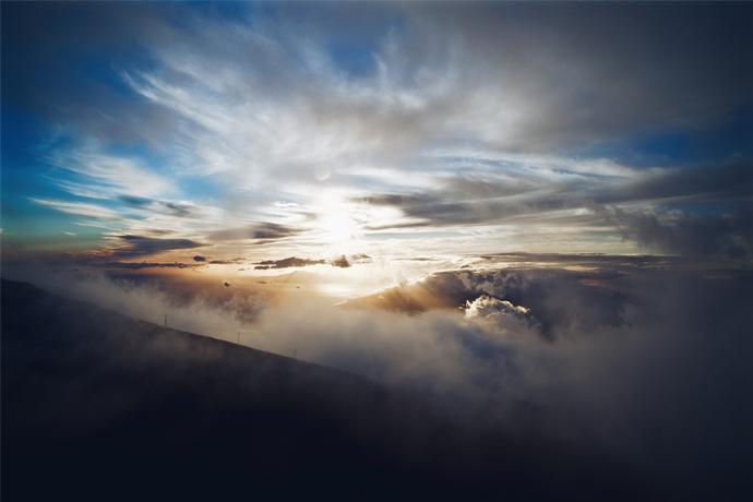 Meteorology Course – Graduate Success Story
