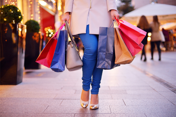 Career Opportunities in Retail