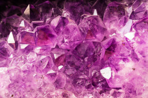Crystal Healing – Student Success Story