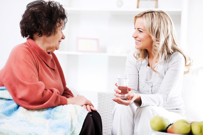 Effective Communication Skills in Health and Social Care