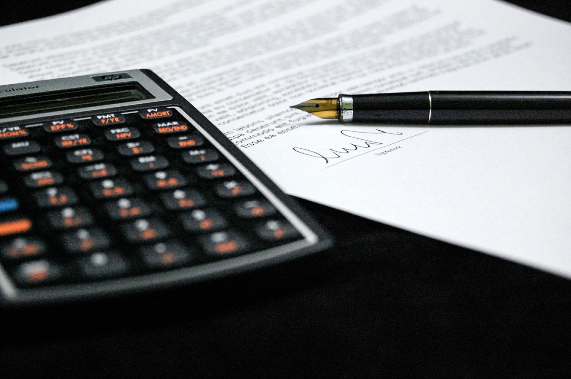 Business start up element 5 - plan the budget - gathering financial information