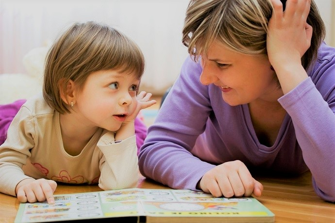 How to Become a Child Psychologist