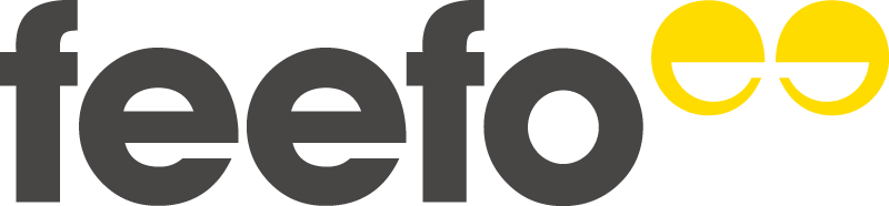 Stonebridge College Awarded Feefo Gold Trusted Service Award 2017