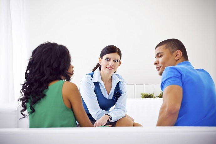 How to become a counsellor and start a new career