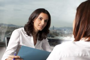 How to start a career in counselling with an introductory course