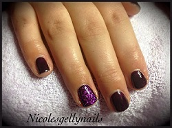 Find out more about the qualifications needed to become a nail technician