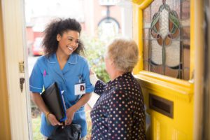 5 ways health and social care courses can help your career