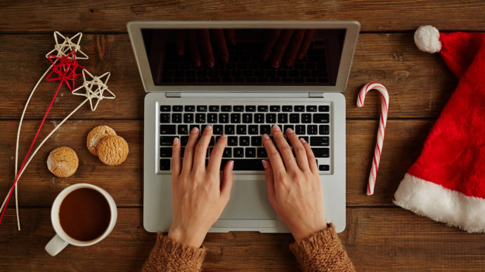 10 Online Courses Which Will Make Great Christmas Gifts This Year