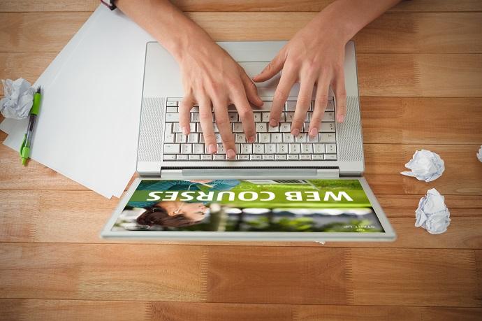online rqf courses