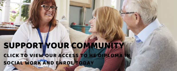 Stonebridge | Disability Courses | Enrol Today