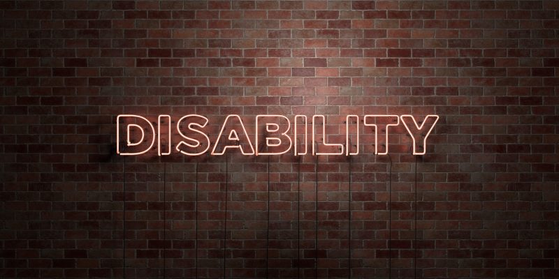 7 Learning Disability-Related Courses to Start Your Career