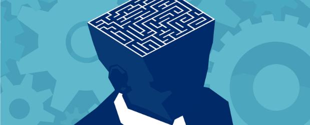 Stonebridge | Become a Psychologist - Psychology Degree