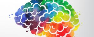 Stonebridge | Become a Psychologist - Header