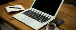Stonebridge | How is Online Learning Useful - Header