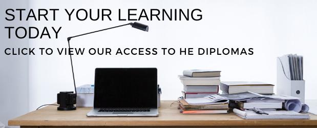 Stonebridge | Is Online Learning Efficient | Enrol Today