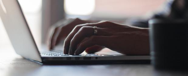 Stonebridge | Tips for succeeding in online classes - Do the Work