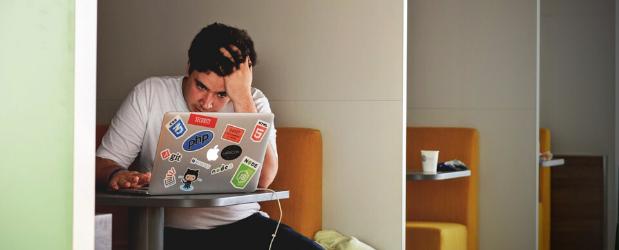 Stonebridge | What is Access to HE - Feels like Work