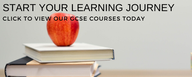 Stonebridge | Are GCSEs really important | Enrol Today