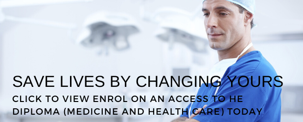 Stonebridge | Becoming a Doctor without A Levels | Enrol Today