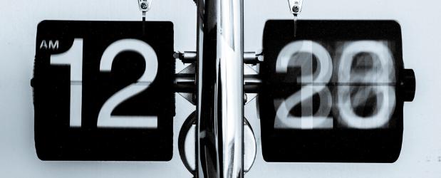 Stonebridge | Should I take an Online Course | Time Management