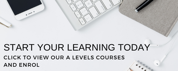 Stonebridge | Are Online Courses Effective? | Enrol Today