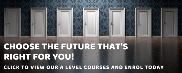 Stonebridge - Can I do A Levels if I failed my GCSEs | Enrol Today