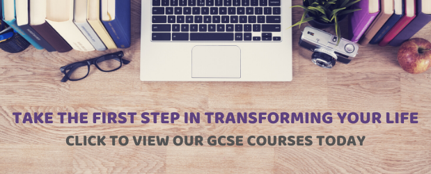 Stonebridge Colleges | Should I Still Get GCSEs Even Though I'm An Adult | CTA