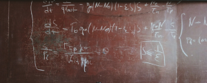 Stonebridge | Should I do Maths or Physics at A Level | Header