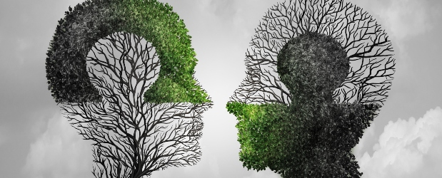 Stonebridge Colleges | Should I Study A Level Psychology? | Header