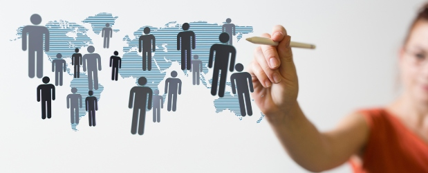 Stonebridge Colleges | Should I Study A Level Sociology | Header