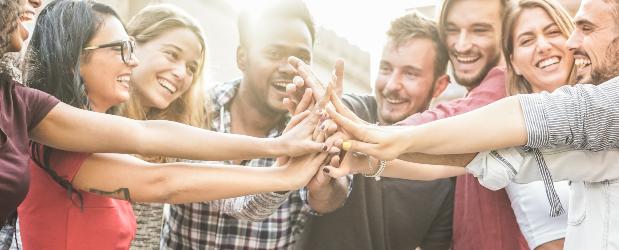 Stonebridge Colleges | Should I Study A Level Sociology | Life After A Level Sociology