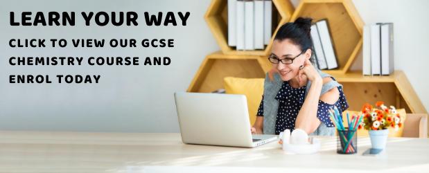 Stonebridge | Should I take GCSE Chemistry | CTA