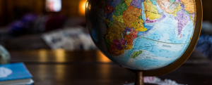 Stonebridge | Should I take History or Geography GCSE | Header