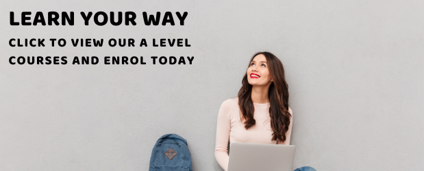 Stonebridge | Studying A Levels while working full time | Enrol Today