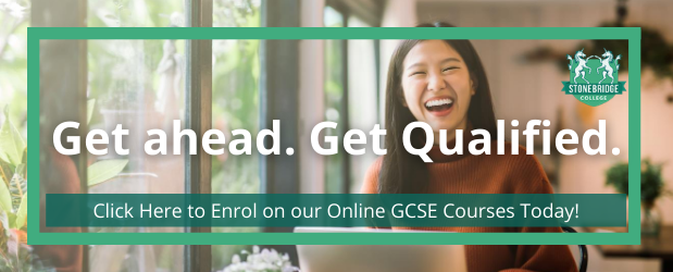 SAC - How important are GCSEs for Adults - CTA1