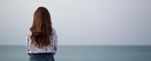 SAC | Should I take GCSE Psychology | Psychological Problems
