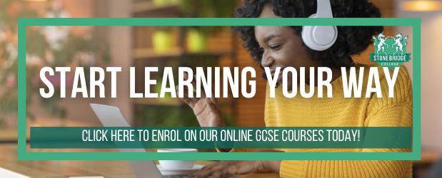SAC - Should I take Sociology or History GCSE - CTA