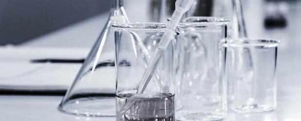 Stonebridge - Should I Study A Level Chemistry - Why Study A Level Chemistry