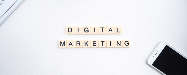 SAC - Do I need a degree to be in Marketing - Digital Marketer