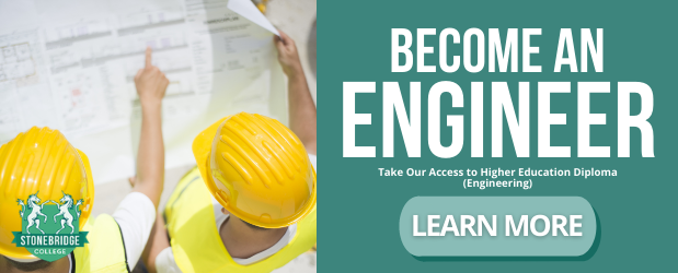 Become-An-Engineer-Without-A-Levels-Enrol-Now