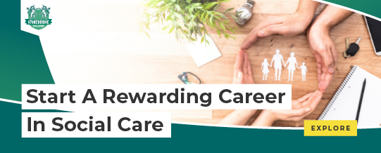 Do You Need Qualifications to Work in Social Care