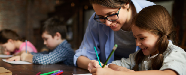 How-to-become-a-teaching-assistant-4