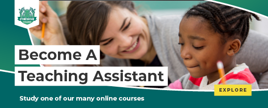How-to-become-a-teaching-assistant-Study-Online