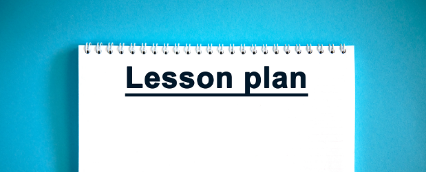 Moving-from-Teaching-Assistant-to-Teacher-Lesson-Planning