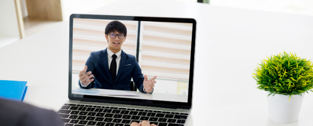 SAC - How to Learn Soft Skills for Interviews Online - Header